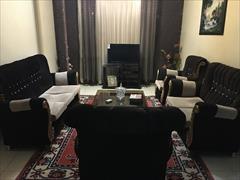 real-estate apartments-for-rent apartments-for-rent اجاره آپارتمان مبله در تهران با نازلترین قیمت
