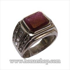 buy-sell personal watches-jewelry فروش انگشتر نقره ایرانی و خارجی زیبا