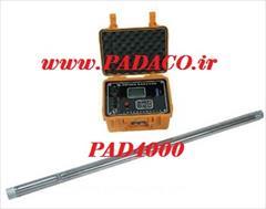 industry industrial-automation industrial-automation انحراف سنج مدل PAD4000 ساخت شرکت پداکو