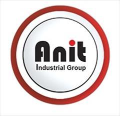 buy-sell home-kitchen heating-cooling فروش و نمایندگی رادیاتورهای آنیت Anit