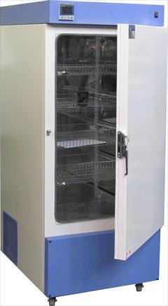 industry medical-equipment medical-equipment فروش انکوباتور یخچالدار