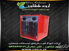 industry livestock-fish-poultry livestock-fish-poultry هيترانرژي ،كولرانرژي براي مصارف خانگي وتجاري وصنعت