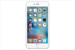 digital-appliances mobile-phone mobile-apple گوشی آیفون اپل