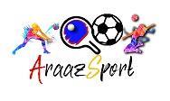 buy-sell entertainment-sports toy فروشگاه اینترنتی آرازاسپرت