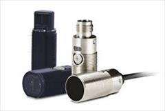 industry industrial-automation industrial-automation فروش سنسورهای استوانه ای امرن (OMRON CYLINDER SENS