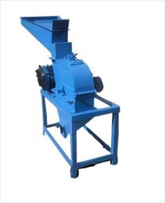 industry industrial-machinery industrial-machinery آسیاب مرغداری3تن