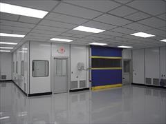 industry medical-equipment medical-equipment اتاق تمیز