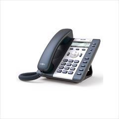 digital-appliances fax-phone fax-phone تلفن اتکام atcom a21