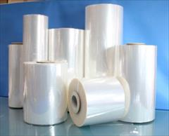 services business business پلاستیک کشاورزی بسته بندی شیرینگ