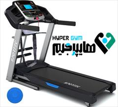 buy-sell entertainment-sports sports هایپرجیم عرضه کننده تجهیزات ورزشی