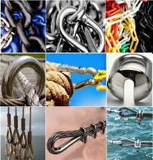 industry tools-hardware tools-hardware ابزار
