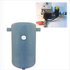 industry industrial-automation industrial-automation تله آبگیر اتودرین و سایر تجهیزات هوای فشزده