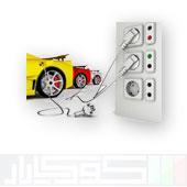 digital-appliances other-digital-appliances other-digital-appliances انرژی های پاک،ماشین برقی،موتوربرقی،توربین بادی،
