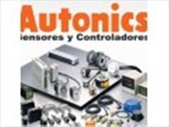 industry industrial-automation industrial-automation نماینده فروش آتونیکس در تبریز