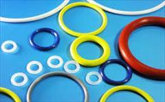industry tools-hardware tools-hardware مواد و قطعات لاستیک و پلاستیک