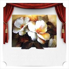 buy-sell handmade painting انواع تابلوی مدرن و دکوپاژ
