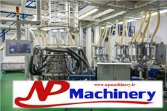 industry industrial-machinery industrial-machinery فروش دستگاه دوخت پرفراژ تمام اتوماتیک