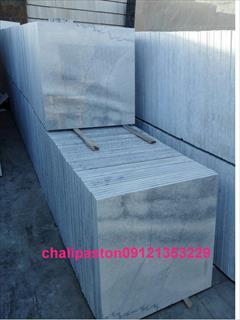 services construction construction تولید کننده سنگ های تراورتن - مرمریت– مرمر– گرانیت