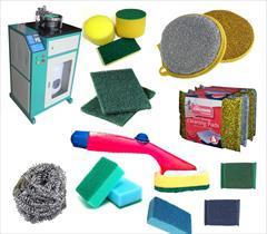 industry industrial-machinery industrial-machinery فروش دستگاه اسکاچ