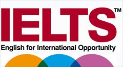 student-ads private-education private-education کلاسهای IELTS و pre IELTS
