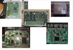 motors automotive-services automotive-services تعمیرات و ریمپ انواع کامپیوتر خودرو ECU در محل