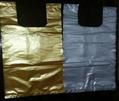 industry packaging-printing-advertising packaging-printing-advertising تولید کننده انواع نایلکس