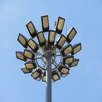 industry other-industries other-industries انواع برج های روشنایی