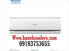 buy-sell home-kitchen heating-cooling کولر گازی پاناسونیک 30000