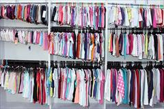 buy-sell personal clothing خرید عمده پوشاک بچگانه