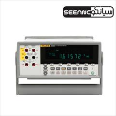 industry electronics-digital-devices electronics-digital-devices مولتی متر دیجیتال رومیزی فلوک مدل ۸۸۰۸