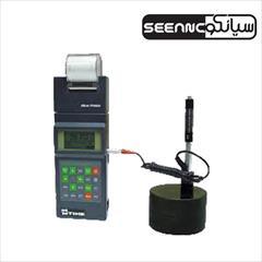 industry other-industries other-industries سختی سنج دیجیتال فلزات مدل TH140
