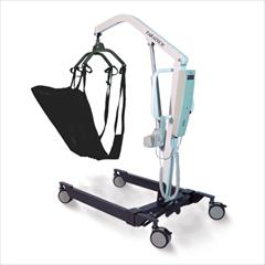 industry medical-equipment medical-equipment بالابر بیمار