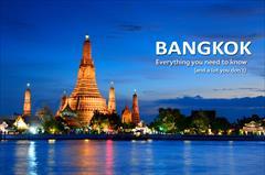 tour-travel foreign-tour bankok تور تایلند ویژه زمستان 95