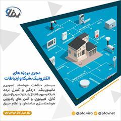 services hardware-network hardware-network خدمات الکترونیک و شبکه