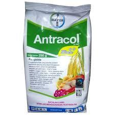 industry chemical chemical فروش سم antracol  بایر المان.قیمت سم انتراکول
