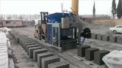 industry industrial-machinery industrial-machinery دستگاه جدول زن ، فروش دستگاه جدول زن