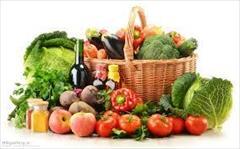 industry agriculture agriculture خرید و فروش بذر آستاراخان-کسری-هد امریکا - هیبرید