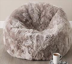 buy-sell home-kitchen table-chairs مبل شنی خزدار پشتی دار
