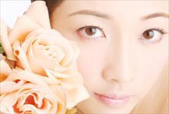 services health-beauty-services health-beauty-services کرم سفید کننده ی زیر بغل