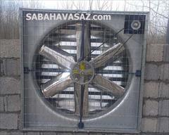 industry industrial-automation industrial-automation گروه صنعتی البرز فن  تولید کننده  انواع هواکش های
