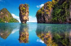 tour-travel foreign-tour phuket پوکت و پاتایا با پرواز ماهان