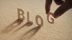 industry packaging-printing-advertising packaging-printing-advertising طراحی سایت وبلاگ