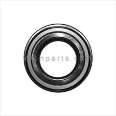 motors auto-parts auto-parts قطعات یدکی خودرو های چینی