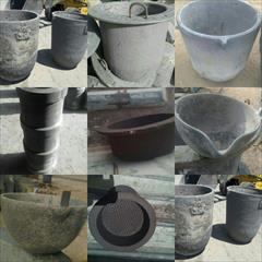 industry moulding-machining moulding-machining مواد نسوز ریختنی بویلر ها دیگ بخار پاتیل 88341236