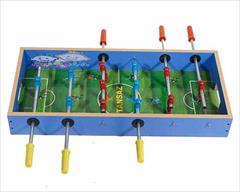 buy-sell entertainment-sports toy تجهیزات مهد کودک دنیای بازی اصفهان