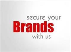 services administrative administrative ثبت علامت تجاری در شاهین شهر ثبت برند در شاهین شهر