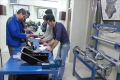 services educational educational دیپلم برق ساختمان