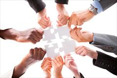 services investment investment شراکت - نمایندگی -واگذاری -دفتر اداری