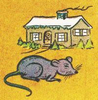industry agriculture agriculture فراری دهنده موش و پرندگان