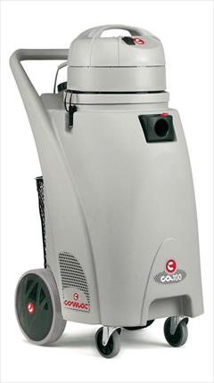 industry cleaning cleaning جاروبرقی تجاری - جاروبرقی صنعتی - نظافت صنعتی